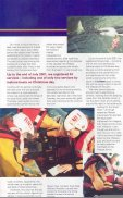 Page 2, Lifeboat Magazine article