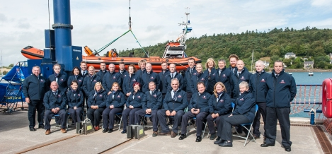 crosshaven-crew-photo